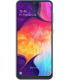 تاچ و ال سی دی سامسونگ Samsung Galaxy S6 Edge SM-G925F