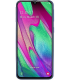 تاچ و ال سی دی سامسونگ Samsung Galaxy S6 Edge