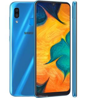 تاچ و ال سی دی سامسونگ Samsung Galaxy S3 Neo I9300I Dual SIM
