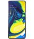 تاچ و ال سی دی سامسونگ Samsung Galaxy S III I9305
