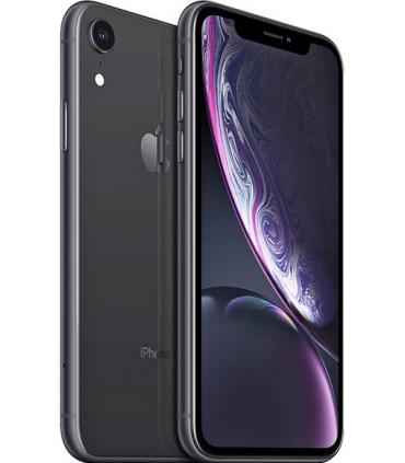 تاچ و ال سی دی Apple iPhone XR
