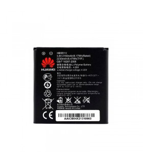 باتری هوآوی Huawei Ascend G600