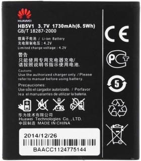 باتری هوآوی Huawei Ascend Y300