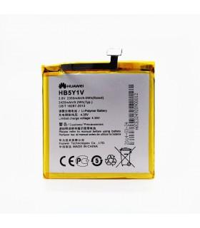 باتری هوآوی Huawei Ascend P2