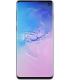 تاچ و ال سی دی اچ تی سی HTC Desire 310 dual sim