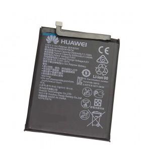 باتری هوآوی Huawei Y6 (2017)