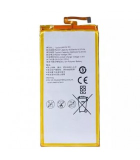 باتری هوآوی Huawei Ascend G620s