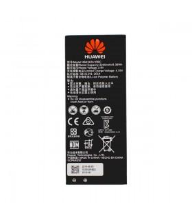 باتری هوآوی Huawei Y6