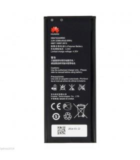 باتری هوآوی Huawei Ascend G740