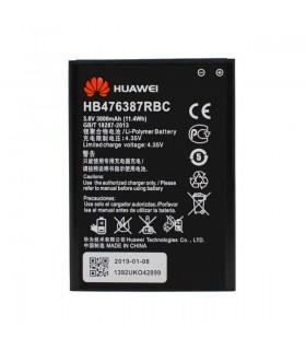 باتری هوآوی Huawei Ascend G750