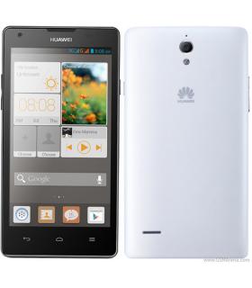 تاچ و ال سی دی Huawei Ascend G700