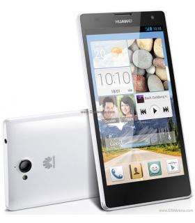 تاچ و ال سی دی Huawei Honor 3C