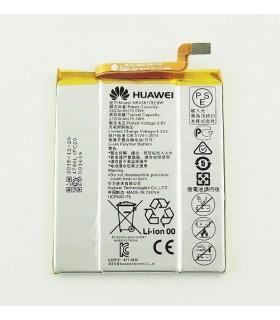 هولدر سیم کارت گوشی Samsung Galaxy A3