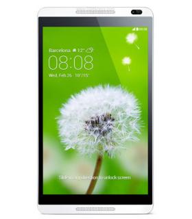 تاچ و ال سی دی Huawei MediaPad M1