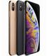 تاچ و ال سی دی Apple iPhone XS
