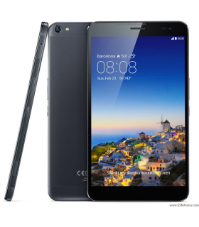 تاچ و ال سی دی Huawei MediaPad X1