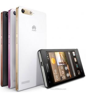 تاچ و ال سی دی Huawei G6 4G