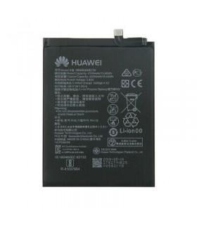 هولدر سیم کارت گوشی Huawei Honor 6X