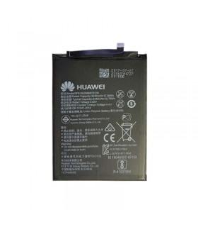 هولدر سیم کارت گوشی Huawei P8lite
