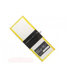 گلس دوربین گوشی موبایل Samsung Galaxy S7 edge