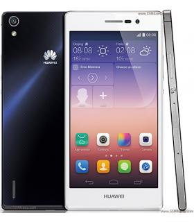 تاچ و ال سی دی Huawei Ascend P7