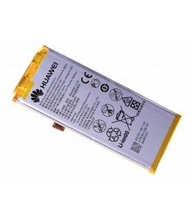 گلس دوربین گوشی موبایل Samsung Galaxy A5