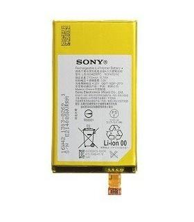 باتری سونی Sony Xperia X Compact