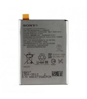 باتری سونی Sony Xperia X Performance