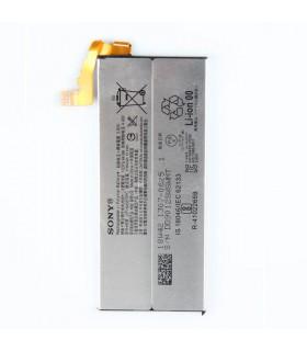 باتری سونی Sony Xperia XZ1