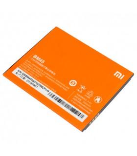 باتری شیائومی Xiaomi Redmi Note 2