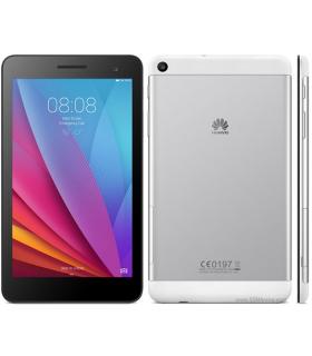 تاچ و ال سی سامسونگ Samsung Galaxy Tab S 10.5 SM-T800
