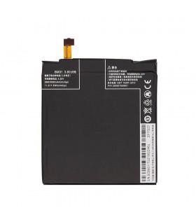باتری شیائومی Xiaomi Mi 3