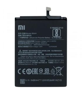 باتری شیائومی Xiaomi Redmi 5 Plus