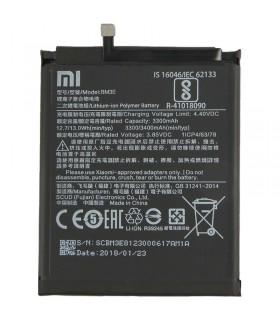 باتری شیائومی Xiaomi Mi 8 Pro