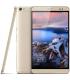 تاچ و ال سی سامسونگ Samsung Galaxy Tab S 10.5 LTE SM-T805