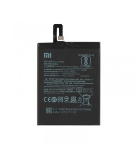 باتری شیائومی Xiaomi Pocophone F1