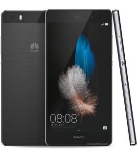 تاچ و ال سی دی Huawei P8lite