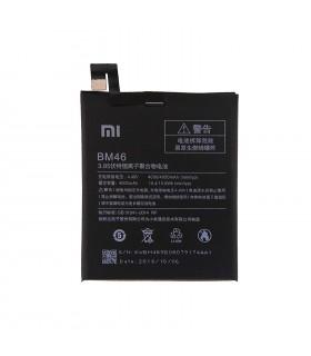 باتری شیائومی Xiaomi Mi Note 3
