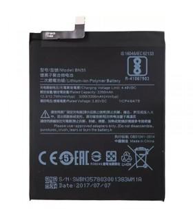 باتری شیائومی Xiaomi Redmi 5