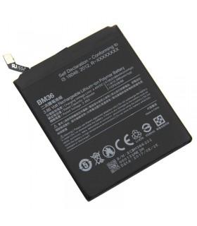 هولدر سیم کارت گوشی Samsung Galaxy S8 Plus