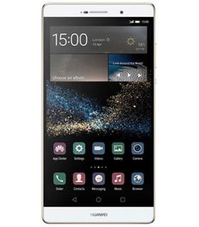 تاچ و ال سی هوآوی Huawei Honor 4C Dual SIM - U01