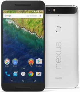 تاچ و ال سی دی Huawei Nexus 6P