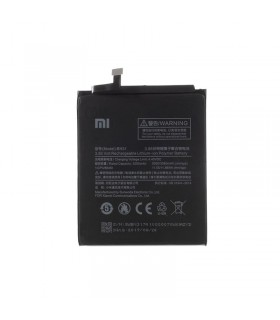 تاچ و ال سی دی گوشی موبایل ایسوس Zenfone 3 Max ZC553KL