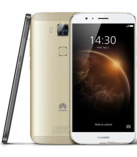 تاچ و ال سی دی Huawei G8
