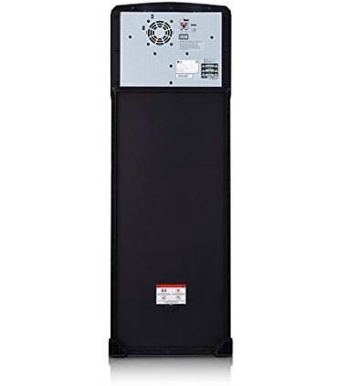 اسپیکر بلوتوث خانگی مدل LG Electronics OJ98