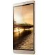 تاچ و ال سی سامسونگ Samsung Galaxy Grand Neo Plus GT-I9060I
