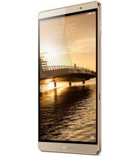 تاچ و ال سی دی Huawei MediaPad M2 8.0
