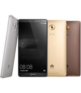تاچ و ال سی اچ تی سی HTC Desire 620G Dual SIM