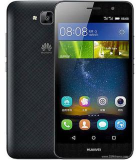 تاچ و ال سی دی Huawei Y6 Pro