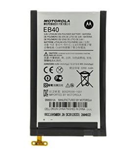 باتری موتورولا  Motorola Droid Razer MAXX